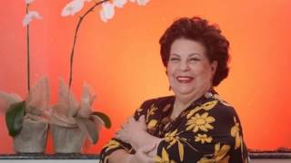 Nana Caymmi - DOM DE ILUDIR - Caetano Veloso