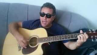 Adoração e louvor com Aluizio Américo divino companheiro músicas inéditas
