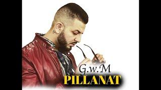 G.w.M - PILLANAT /OFFICIAL MUSIC/