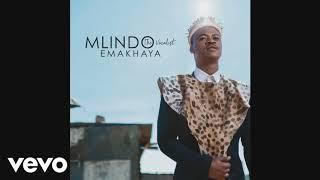 Mlindo The Vocalist - Macala ft Kwesta, Thabsie, Sfeesoh