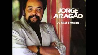 Jorge Aragão - Minta Meu Sonho