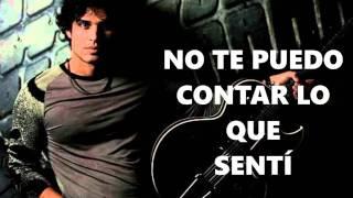 Christian Meier ft. Pedro Suarez Vertiz - Esa si es una mujer (LETRA)
