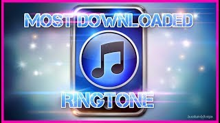Transformers Ringtone | Download Link