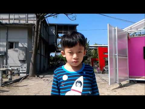 朱宥銓寒假作業 - YouTube