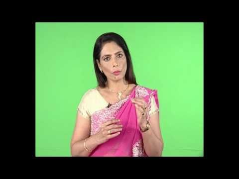 Reduce delivery pain & cramps with Dr.Smita Naram natural home remedy.