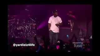 50 Cent ft Eminem  Till I Collapse remix 720