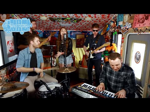 misterwives-reflections-live-at-sxsw-2014-jaminthevan-jam-in-the-van