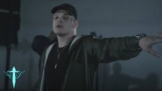 SIERRA KIDD - WAVY feat. MENA prod. by ALECTO (Official Video)