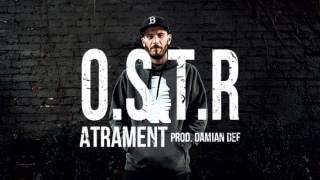 O.S.T.R. - Atrament (prod. Damian Def)
