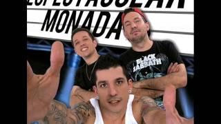 04-Monada-La gaita de la quena
