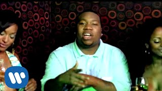 Little Brother - Lovin' It (feat. Joe Scudda) (Explicit Video)
