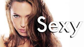 Quão Sexy Você É? (Para Garotas)