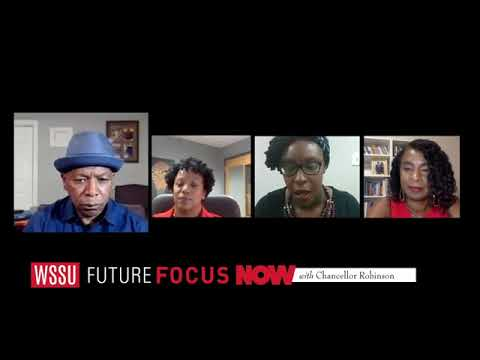 Future Focus NOW Episode 17 Ideas About Health