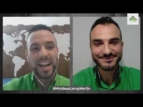 Soluciones de Calor parte III: Otras soluciones – LEROY MERLIN