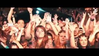 BEACH PARTY 2016 - Trzcianka | official aftermovie
