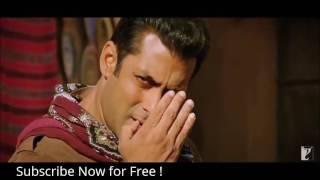 Dhoom : 4 (Unofficial) Trailer Feat. Salman Khan