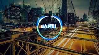 Elias Naslin - On My Own (Bandi Intro)