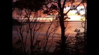 Dindi (cover)-Tom Jobim- by Laura Caciagli & Martin Bonett