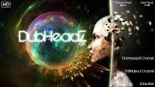 2 Unlimited - No Limit (Hooky Dubstep Remix) [HD]