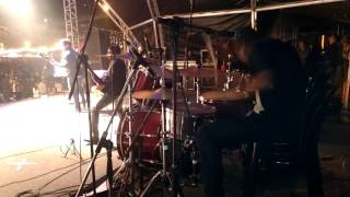 Roberto Carlos - Ilegal, Imoral ou Engorda (Ao Vivo no Julifest Itabirito 2016)