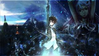 Download Guilty Crown OST
