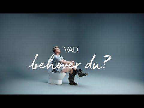 Ifö Spira toalettsortiment - teaser
