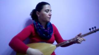 Xecê/Pınar Başından Bulanır..