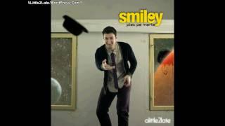 Smiley feat. Cheloo - Plec Pe Marte