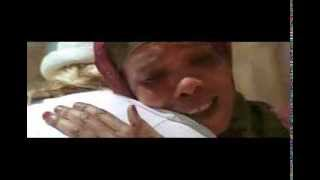Attack on Darfur: OFFICIAL TRAILER