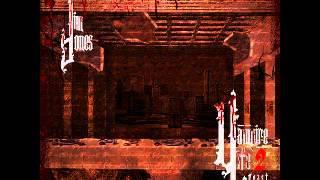 Don Juan ft. Mel Matrix - Jim Jones