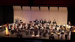 RHS 2017 Symphonic Celebration Concert: The Liberty Bell
