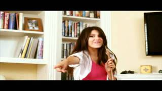 Victoria Justice - Best Friend's Brother (Official music video)