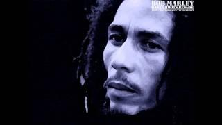 Bob Marley - Alalalala long