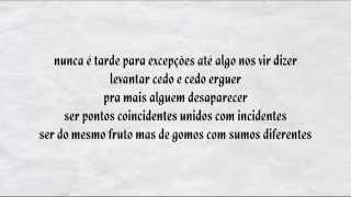 Virtus - Excepções (ft.Enigma) (Letra)(HD)