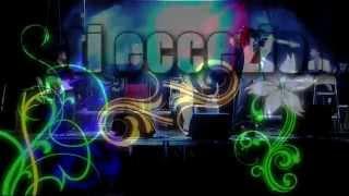 """Antonio Ancona - Tour """"Un Amore Nascosto"""" 2010 Promo Live"""
