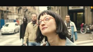 La cicogna - videoclip