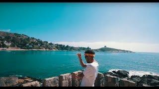 Lecon - Como Hago (Official Video)