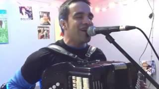 Ricardo Laginha - Encosta-te a Mim