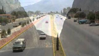 LOS KAPSI- UN TRAILER ESTA DE LUTO PURO TIERRA CALIENTE,,