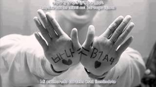 B1A4 - How Many Times [Sub Español+Han+Rom]