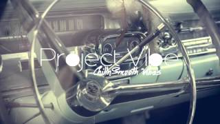 679 & No Diggity - Jackson Breit (Cover)