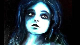 "EPIC MUSIC ""WE RIDE AT DAWN"" -  by Ryan Louder"