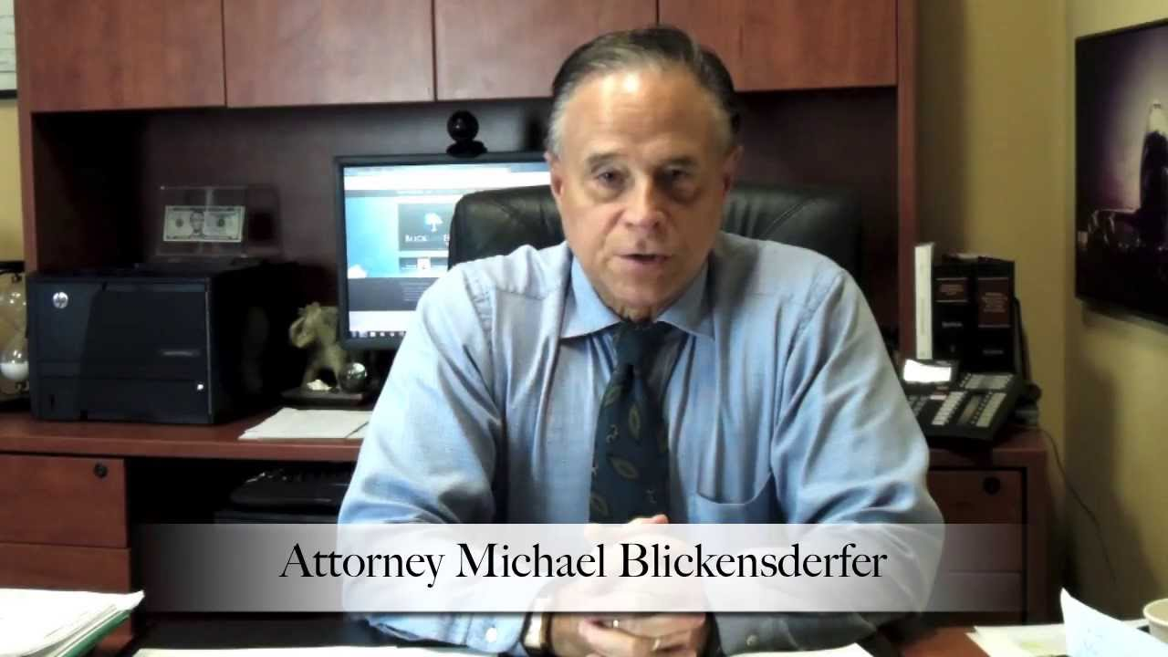 Best Accident Injury Lawyers Dunkirk NY