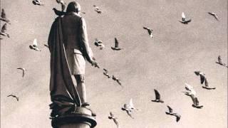 "Frei Fado D'el Rei canta José Afonso - ""Senhor poeta""* 1962"