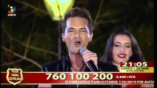 Jorge Guerreiro - Dança Comigo