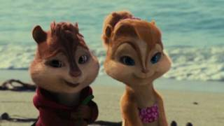 Chipettes Love You Like a Love Song