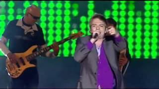 Michel Teló - Balada Sertaneja - DVD ao Vivo - VIDEO OFICIAL