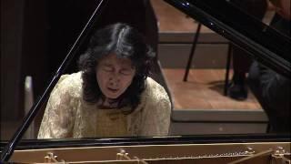 Beethoven: Piano Concerto No. 5 / Uchida · Rattle · Berliner Philharmoniker