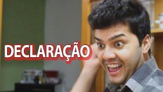 VOCÊ ME TIRA DO AR - BANDA CHAMPION
