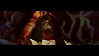 Jehst 'Reel It In' ft. Lee Scott & Strange U (Official Video)